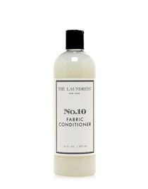 [The Laundress]C-59 No.10 패브릭 컨디셔너